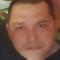 Андрей Стукалов, 40, Novy Urengoy, Russian Federation