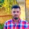Ali Bedir, 30, Istanbul, Turkey