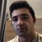 Hakan Bozkurt, 29, Istanbul, Turkey
