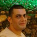 Mano Hak, 33, Abu Dhabi, United Arab Emirates