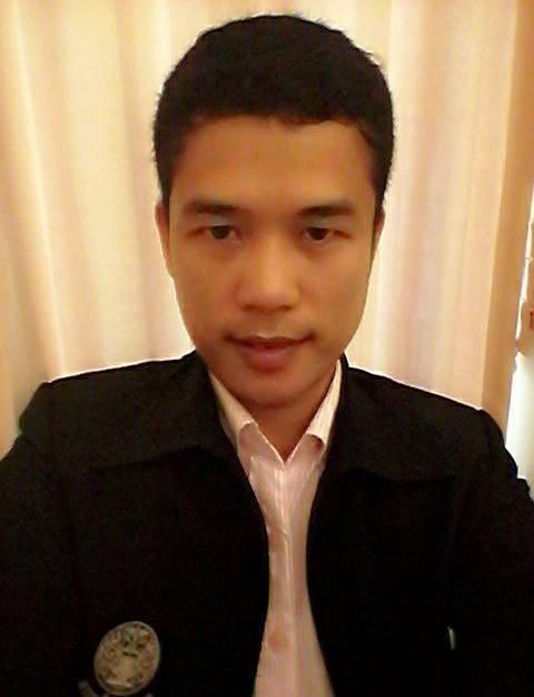 moonoi, 39, Ban Mo, Thailand