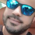 saeed, 28, Dubai, United Arab Emirates