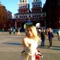 Kristina, 30, Minsk, Belarus
