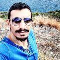 AHMET, 33, Izmir, Turkey