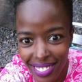 roxetterizz, 26, Kampala, Uganda