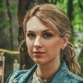 Настя, 27, Moscow, Russian Federation