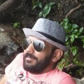 Sachin, 39, Jaipur, India