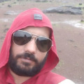 Sachin, 37, Jaipur, India