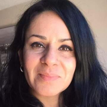 lola, 46, Chicago, United States