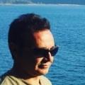 Metin dogan, 39, Mugla, Turkey