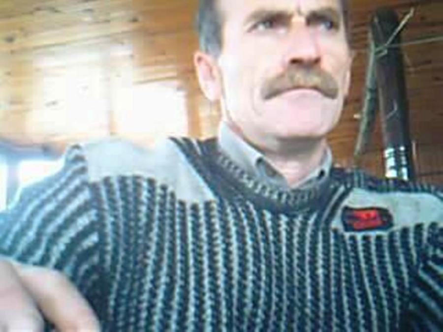 nivedil, 54, Antalya, Turkey