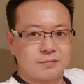 Mikael jo, 34, Surabaya, Indonesia