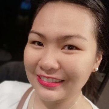 Cams, 27, Singapore, Singapore