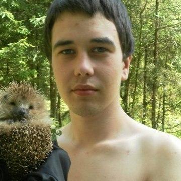 Алексей, 28, Kingisepp, Russian Federation
