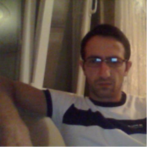 Gari, 30, Yerevan, Armenia