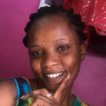 Dior, 34, Mombasa, Kenya