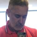 Johnson bills, 53, Yulee, United States
