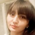 Victoria, 24, Kishinev, Moldova