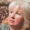 Natalie, 51, Moscow, Russian Federation