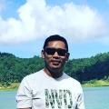Dalex, 29, Jakarta, Indonesia