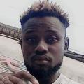 PaulKevinMarcAurel, 24, Douala, Cameroon