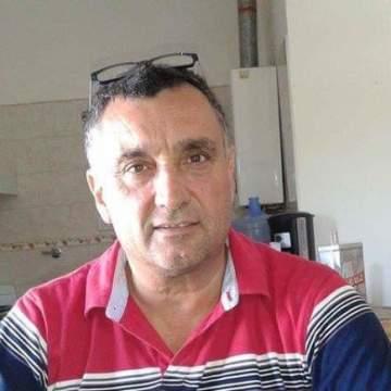 Jose Delpino, 54, Rio Cuarto, Argentina