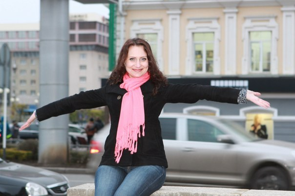 Татьяна, 42, Stavropol, Russian Federation