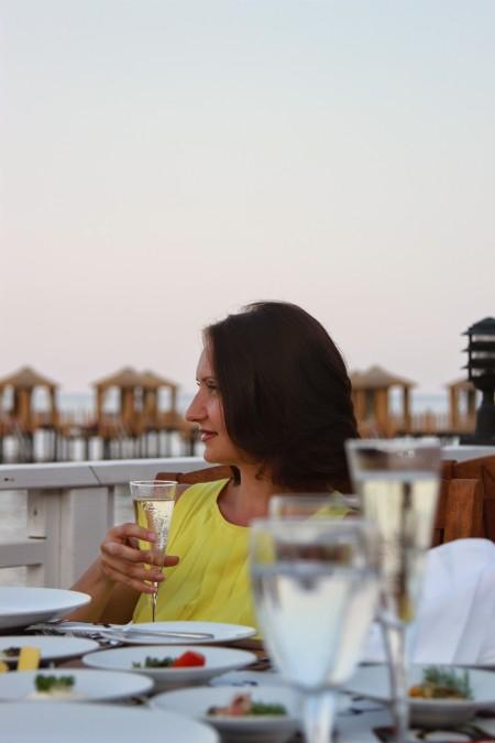 Татьяна, 41, Stavropol, Russian Federation