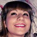 Анна, 24, Volgograd, Russian Federation