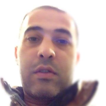 Mamed, 37, Baku, Azerbaijan