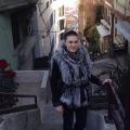 Rene, 32, Kiev, Ukraine