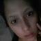 Milagros Rufino Sernaque, 27, Piura, Peru