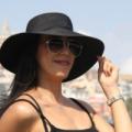 Nisaنيسا, 31, Istanbul, Turkey