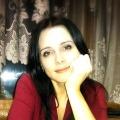 Mary Zaplava, 30, Dnipro, Ukraine