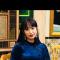marwa, 26, Tunis, Tunisia