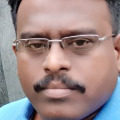 Shoot, 31, Chennai, India