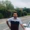 Tanveer Ahmed, 40, Islamabad, Pakistan