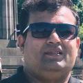Tanveer Ahmed, 39, Islamabad, Pakistan