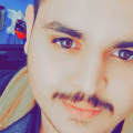 Hakimo, 25, Tripoli, Libya