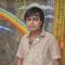 Kumar, 36, Valsad, India