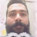 Ahmad, 38, Kuwait City, Kuwait