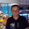 marko rajic, 33, Belgrade, Serbia