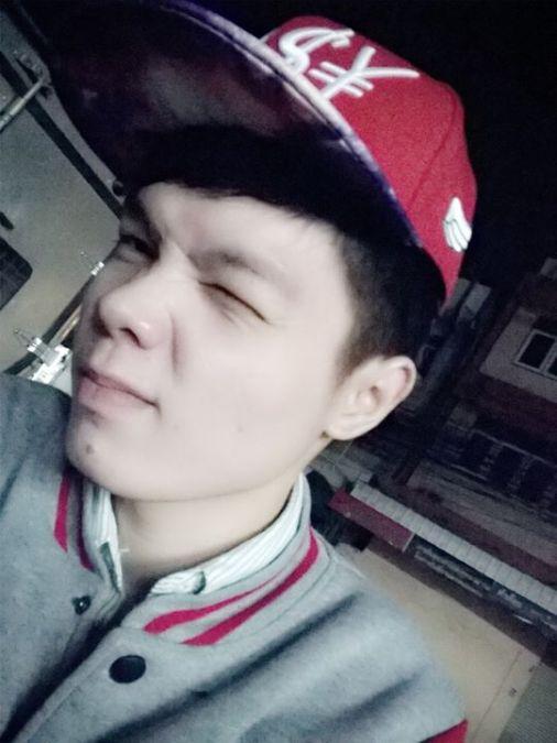 paipokpornpisut, 29, Bangkok, Thailand