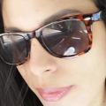 maria gonzalez, 38, Caracas, Venezuela