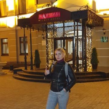 OLGA, 38, Chelyabinsk, Russian Federation