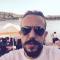 MehmetK, 35, Ankara, Turkey