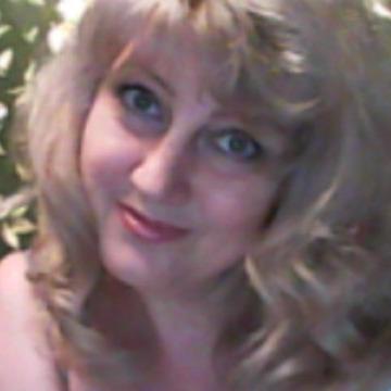 Татьяна Суслова, 51, Volgograd, Russian Federation