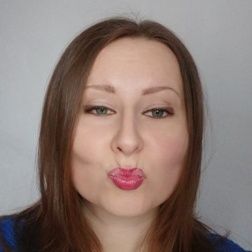 Kimmi, 30, Moscow, Russian Federation