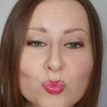 Kimmi, 34, Moscow, Russian Federation