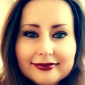 Kimmi, 31, Moscow, Russian Federation